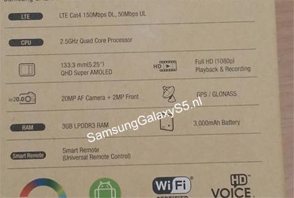 Kutu-Samsung-Galaxy-S5