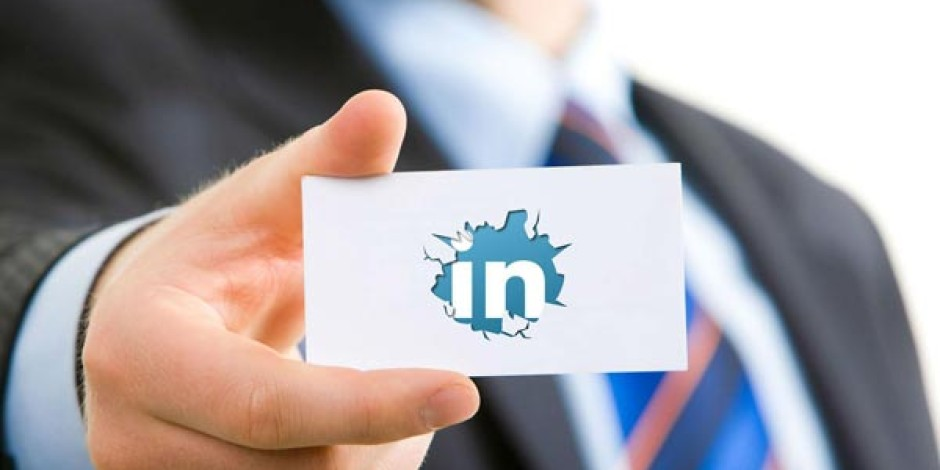 LinkedIn Tüyoları: Bağlantılarınızdan Daha Fazla Tavsiye Almanın Yolları