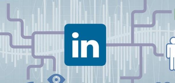 LinkedIn Makale Yayınlama Özelliğini Bütün Kullanıcılara Açtı