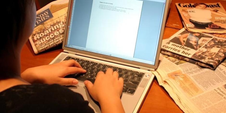 Blog Tüyoları: İçerik Seçimlerinizde Kullanabileceğiniz Kısa Yollar ve Araçlar