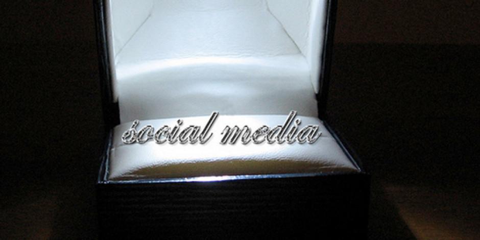 Sosyal Medya Hesaplarınızdaki Etkileşimi Artırmanın 7 Yolu