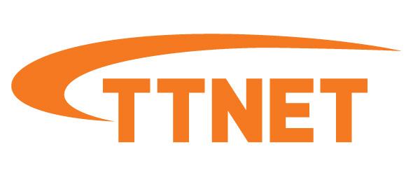 TTNET_logo-2