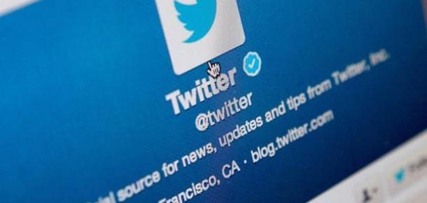 Twitter Tüyoları: Eski Twitter Arayüzüne Nasıl Geri Dönebilirsiniz?