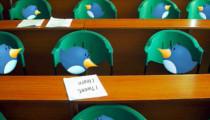 Twitter Kullanıcı Verilerini Araştırmacılara ve Akademisyenlere Açıyor