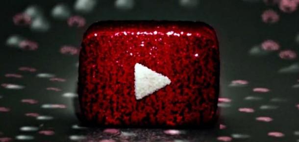 YouTube Çalma Listelerini Öne Çıkaran Yeni Arayüzünü Yayına Aldı