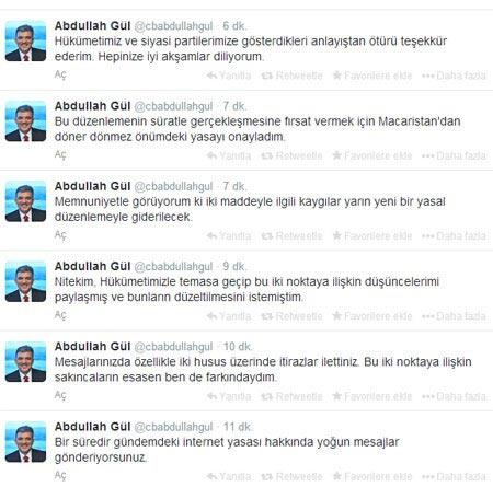 abdullahgul2_ic