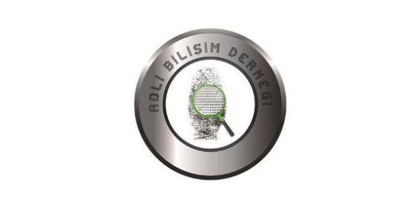 Adli Bilişim Derneği'nden İnternet Yasası Semineri