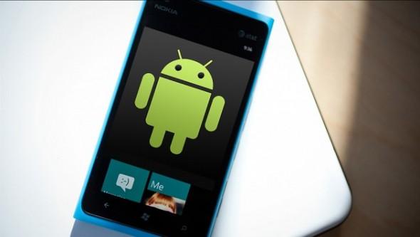 android-lumia-nokia