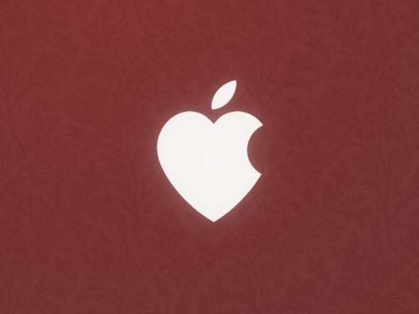 apple-hearth
