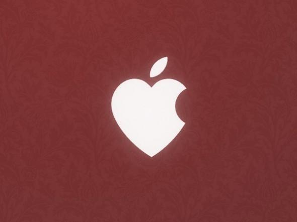 apple-hearth