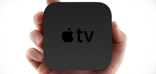 Apple, Yeni Apple TV'yi Nisan Ayında Tanıtmaya Hazırlanıyor