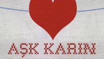 KFC İçin İlişki Durumunuzu Değiştirir Misiniz?: Aşk Karın Doyurmuyor