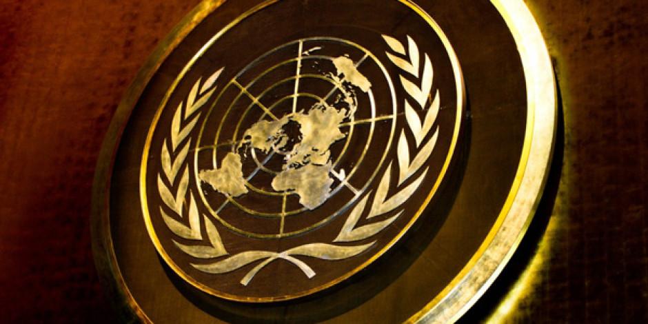 """BM'den İnternet Yasasına İlk Tepki: """"Düzenleme Kaygı Verici"""""""