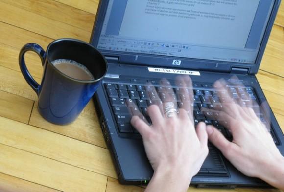 blog-yazari