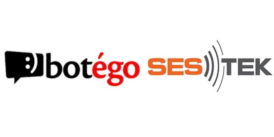 SESTEK, Botego'nun %30'luk Hissesini Satın Aldı