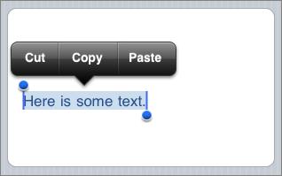 cut-copy-paste