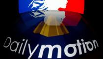 Microsoft, Dailymotion İle İlgileniyor