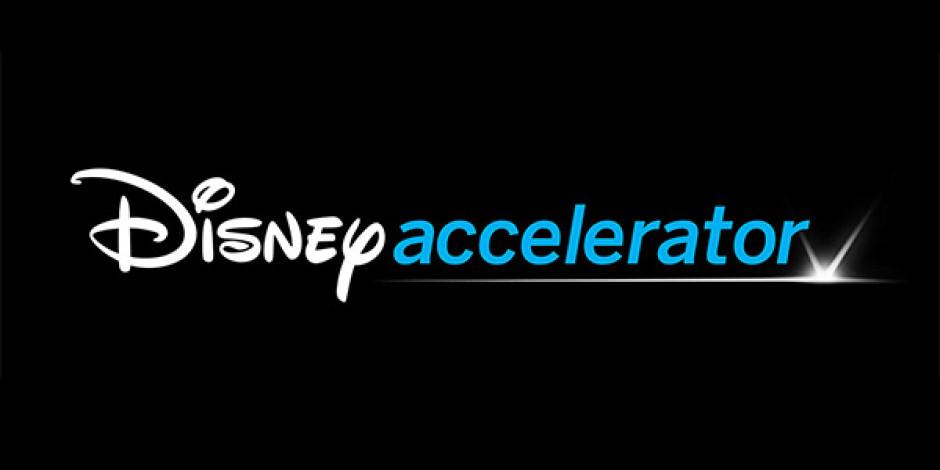 Disney'den Teknoloji Girişimcileri Hızlandırma Programı