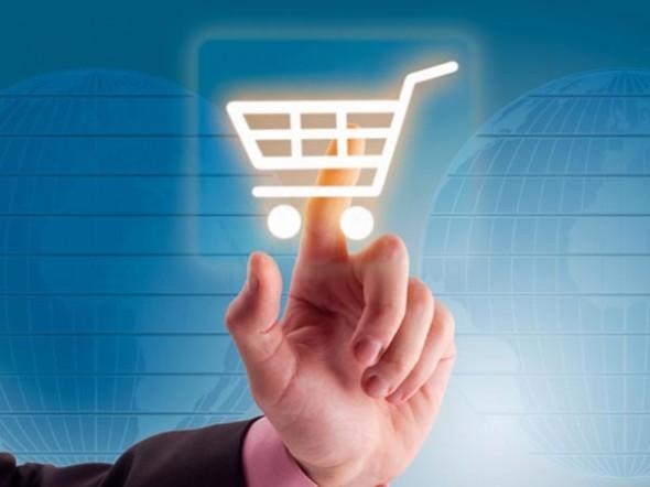 Ideasoft'tan 2013 KOBİ E-Ticaret Raporu