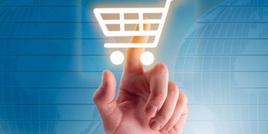 Ideasoft'tan 2013 E-Ticaret Trendleri ve Tüketici Alışkanlıkları Analizi