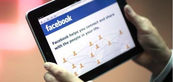Facebook Tüyoları: Facebook'ta İlgi Alanları Bölümüyle Özelleştirilmiş Haber Kaynağı Nasıl Oluşturulur?