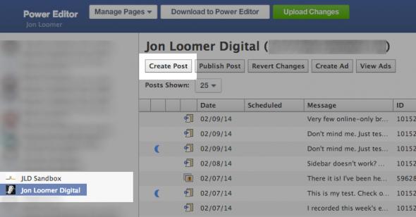 facebook-power-editor-create-post