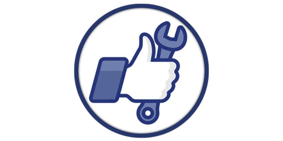 Sayfa Yöneticileri İçin En İyi Facebook Tüyoları