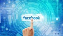 Facebook Zaman Tüneli'nizden tüm eski gönderileri nasıl silebilirsiniz?