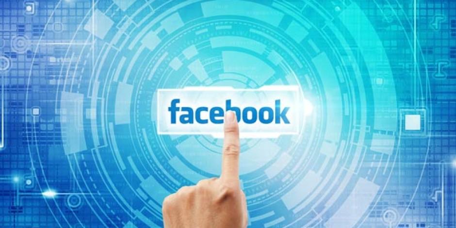 Facebook Tüyoları: Sayfalar İçin Kişiselleştirilmiş Sekmeler Nasıl Oluşturulur?