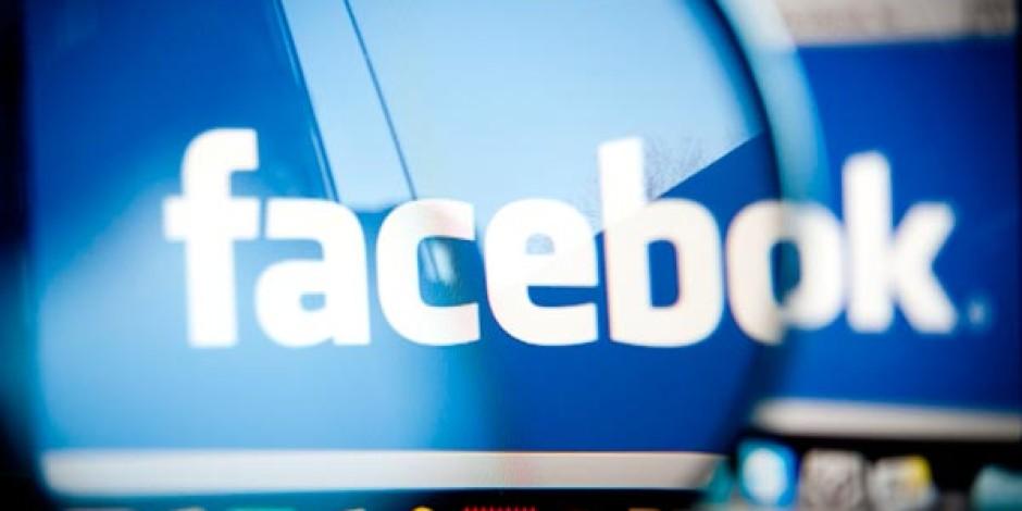 Facebook'un Yeni Algoritma Değişikliği Markaların Yüzünü Güldürecek
