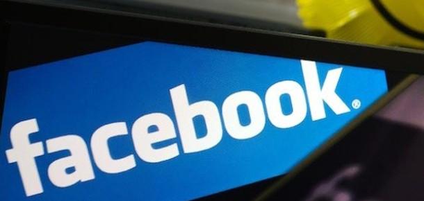 Facebook 4 Mart İtibarıyla Yeni Kampanya Yapısına Geçiyor
