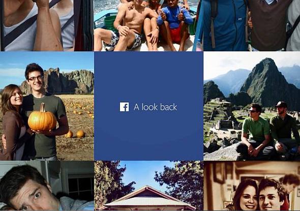 facebook_a_look_back_ndtv