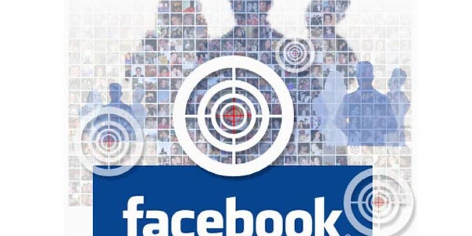 Facebook Reklam Hedefleme Seçeneklerini Genişletti