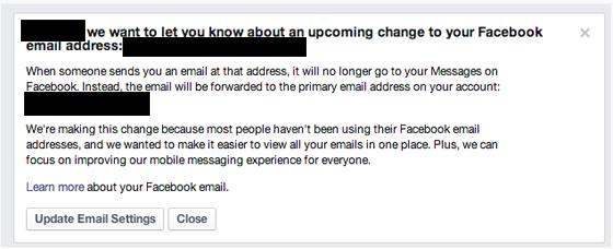 facebook_retiring_email