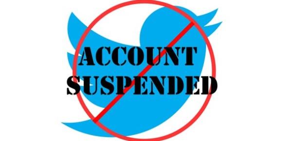 Twitter Tüyoları: Dondurulmuş Twitter Hesabınızı Nasıl Yeniden Aktif Edersiniz?
