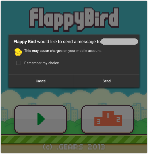flappy-bird-sahte