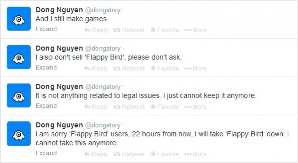 flappy-bird-tweets