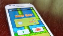 """""""Game Over"""" Diyen Flappy Bird'ün Rakamlarla Dünden Bugüne Hikayesi"""