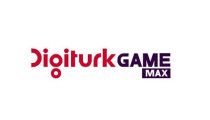 Digiturk'ten Online Oyun Platformu: GameMax