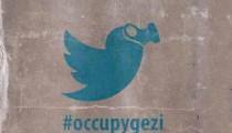 Gezi Olaylarında Başbakana Karşı Tweet Atanların Üç Yıl Hapsi İsteniyor