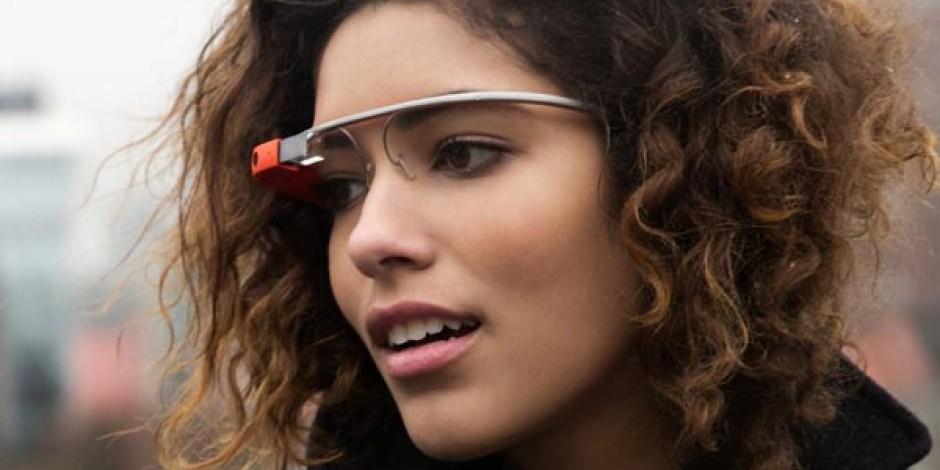 2014'te 90 Milyon Giyilebilir Teknoloji Ürünü Satılacak [Araştırma]