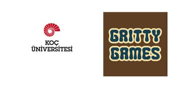 """Koç Üniversitesi """"Gritty Games"""" İle Zihin Geliştirme Çalışmalarını Sahaya Taşıyor"""