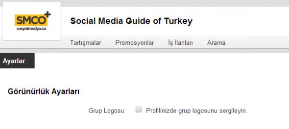 grup-linkedin