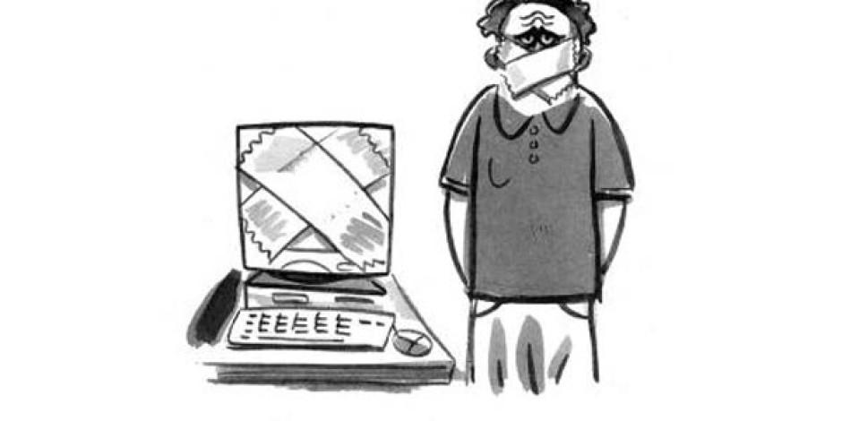 TİB'e Başvurun İstediğiniz Site 4 Saatte Kapatılsın