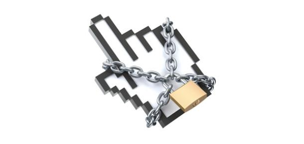 İnterneti Düzenleyen 5651 Sayılı Kanun Neydi Ne Oldu?