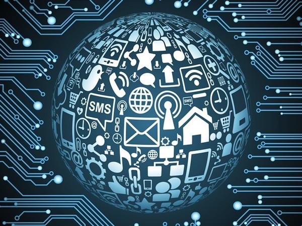 """""""Her Şeyin İnterneti"""" Akıllı Telefonların Sonu Olacak [Araştırma]"""