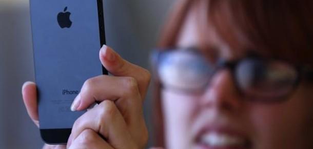 Akıllı Telefon Satışları İlk Defa Standart Cep Telefonlarını Geçti