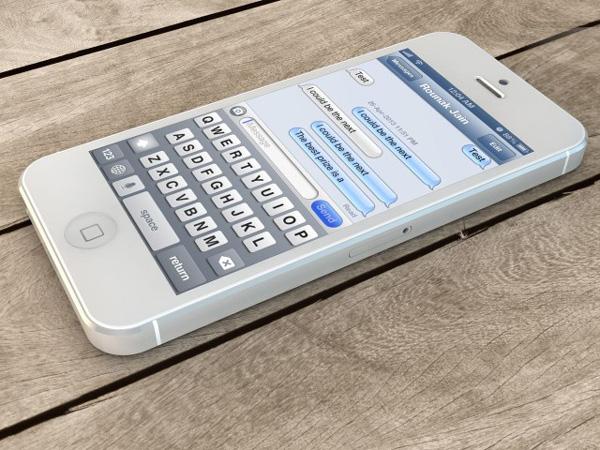 Apple'dan Spam E-Postalar İçin Farklı Bir Çözüm