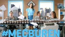 İş Bankası Anında Bankacılık'tan Entegre Kampanya: #Mecburen