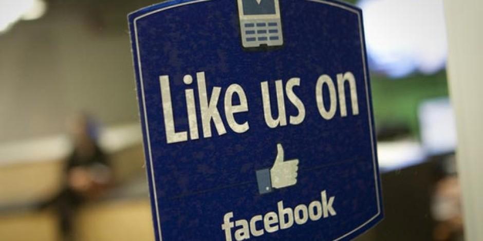 Facebook Tüyoları: Call To Action Butonları Reklam ve İçeriklere Nasıl Eklenir?